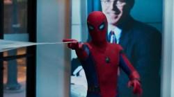 spider man homecoming_trailer homem aranha de volta ao lar