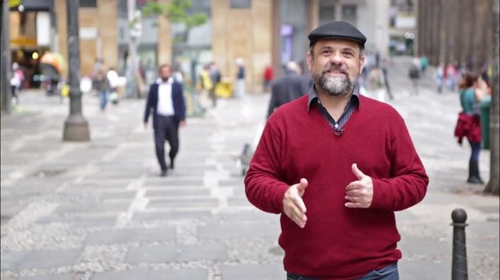Paulo Rezzutti_entrevista_Leopoldina