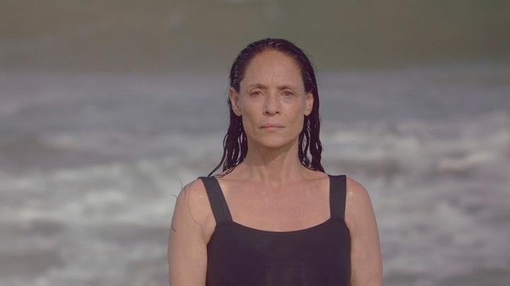 """Sônia Braga estrela """"Aquarius"""""""
