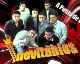 inevitables 2013