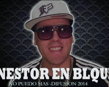 nuevo tema de nestor en bloque 2014