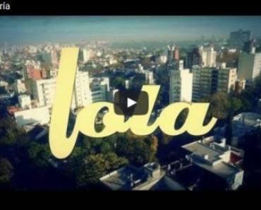 lola cumbia uruguaya