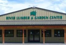 River Lumber