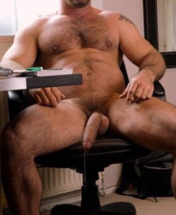 Cock Masseur mature hung horny