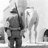 wwii-allied-soldiers-skinny-dipping-and-showering-in-tunisia-male-nudity