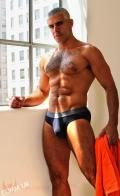 daddy jock Muscle Daddy, Hairy Men, Hot Jockstrap, Men Jocks, Daddy Cuuukies, Daddy Bear, Strap Daddy, Hot Men