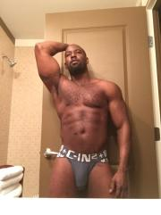 jock big black