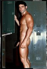 locker-room-cock-big-dick