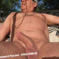 mature-daddy-thick-8