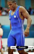 olympic bulges rio 2016 wrestling