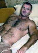 rugby lads naKed king