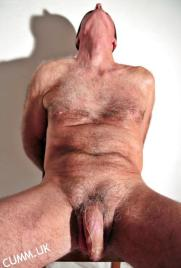 silver-big-flaccid-dick
