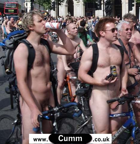 wnbr sensations for women 2015