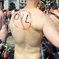 world-naked-bike-ride-in-london