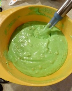 blog st patricks prep 009A