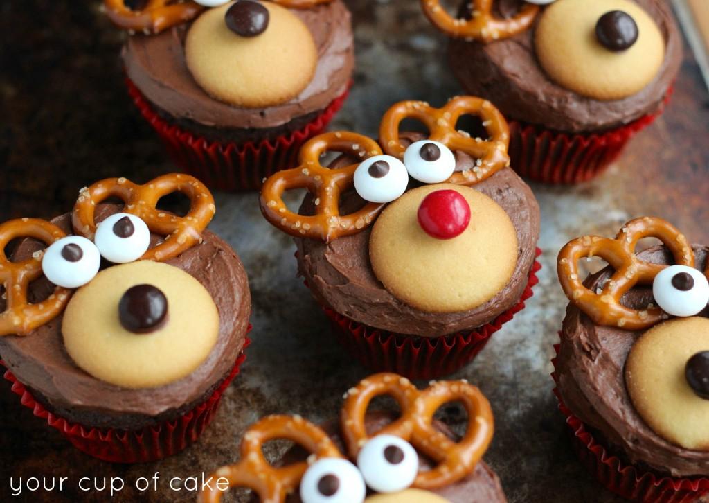 reindeer-cupcakes-1024x726