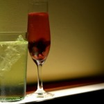 脂肪燃焼効果も!「赤ワイン」が酒好き女子を甘やかしすぎ!