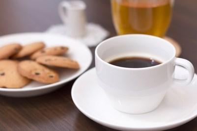 NKJ56_coffeecok500-thumb-750x500-2901