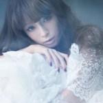"""1週間で50万再生!浜崎あゆみが新曲""""The GIFT""""MVでウエディングドレス姿を披露"""