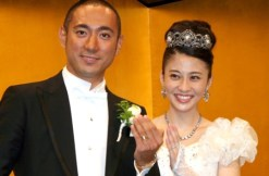こんな夫婦になりたい!市川海老蔵と小林麻央のラブラブっぷりに癒やされる