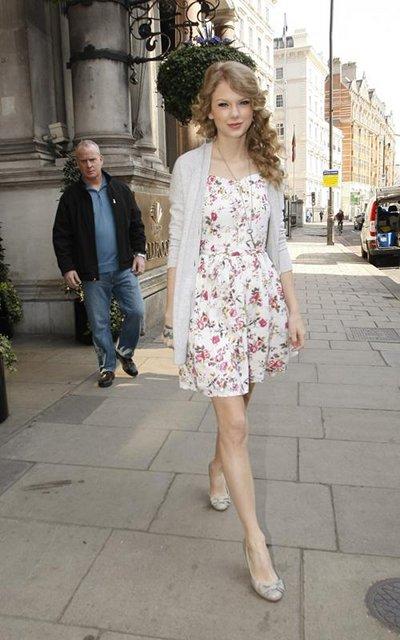 Taylor-Swift20110716