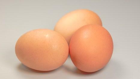 eggs-541763_640