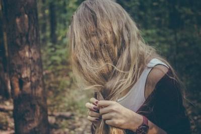 hair-690127_640