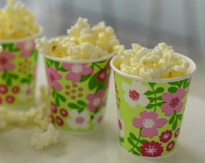 popcorn-693418_640