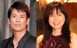 歳を重ねてもラブラブ♪唐沢寿明と山口智子夫妻に胸がキュンキュンする