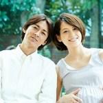 27時間テレビで第二子出産を報告!ナイナイ矢部と青木裕子の関係性を見ると結婚したくなる