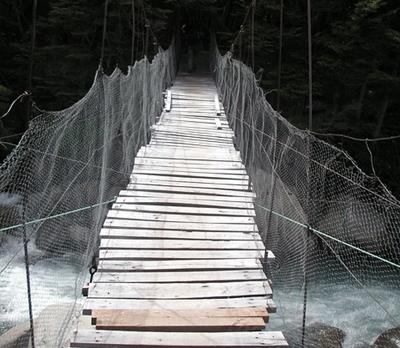 chile-139629_640