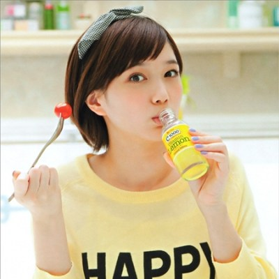 hondatsubasa_s111