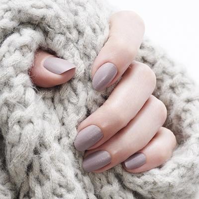 nailsinc-instagram-Cashmere-polish