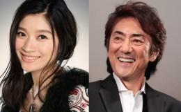 歳の差婚でも幸せそう!篠原涼子が夫・市村正親を支える姿が愛でいっぱい!