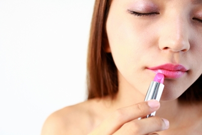 http://vitaminef.jp/