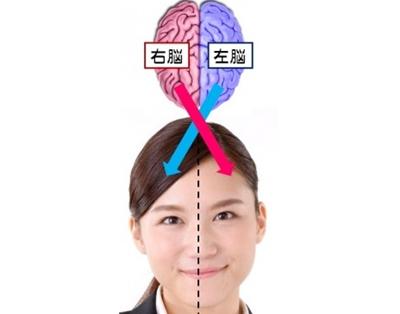 http://lvup-japan.com/