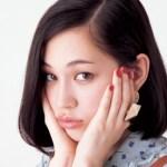 Instaで話題の美容女王♥水原希子が実践している4つの美容方法