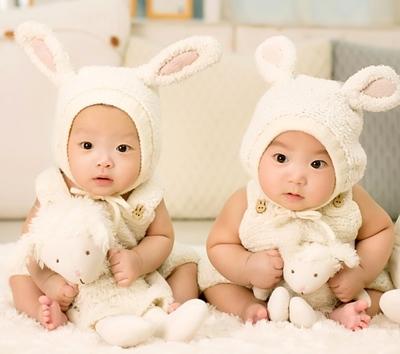 baby-772439_640