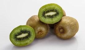 フルーツの王様キウイには健康・美容に驚きの効果が9つもある♪