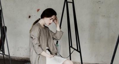 Daria Konstantinova