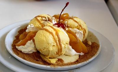 mango-caramel-dessert-314721_640
