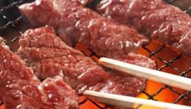 ダイエット中でも!?太らない焼き肉の食べ方7つの方法♪