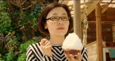 """https://kinarino.jp/cat8-旅行・お出かけ/2839-映画「めがね」の舞台%E3%80%82""""東洋の真珠""""と呼ばれる美しき楽園・与論島にときめいて"""
