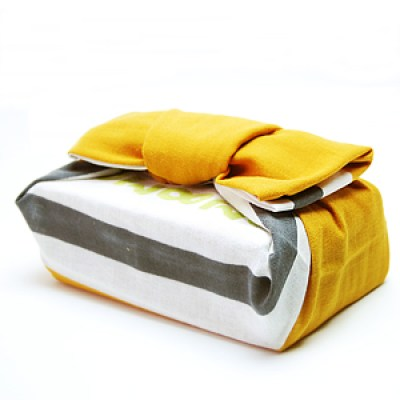 http://ky.japanese-towel.com/wrapping.html