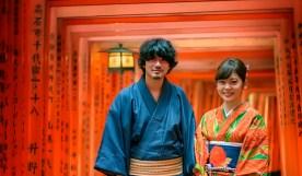 シルバーウィークにカップルで行きたい!京都観光おすすめ5スポット♪