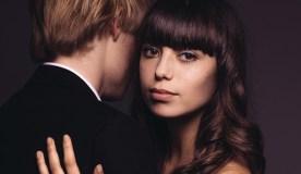 男性がグッと抱きしめたくなる女性の匂い&香水3選♥