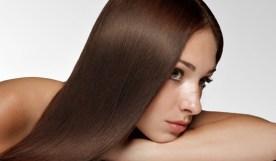 パサパサ髪を「サラツヤ」のモテ髪に戻す4つの方法♥