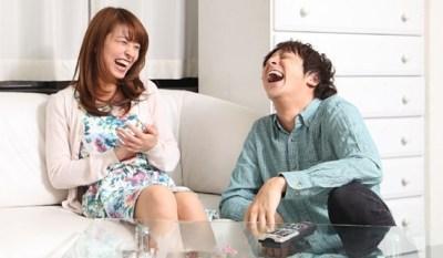 http://woman.mynavi.jp/