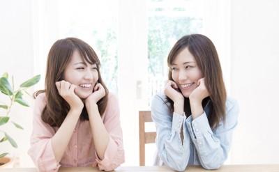 http://top.tsite.jp/
