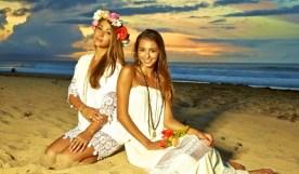 ハワイ初心者でも安心♪必需品とおすすめスポット4選♥